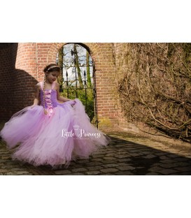 tutu-dress-rapunzel.jpg