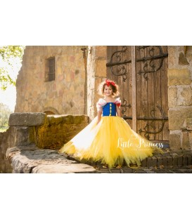 tutu-dress-snow-white.jpg