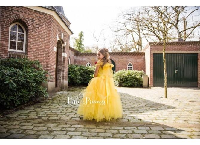 tutu-dress-belle.jpg