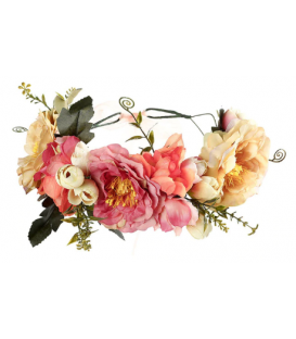 peach-flower-crown.jpg