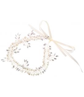 pearl-branch-alloy-crown.jpg