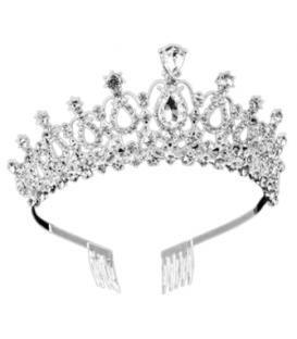 tiara-xlarge.jpg