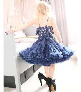 navy-blue-pettiskirt.jpg
