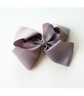 grey-grosgrain-bow.jpg