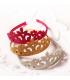 tutu-dress-rapunzel.jpg